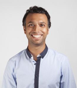 Interview mit Naveen Sharma, Mitbegründerin von Lodgify