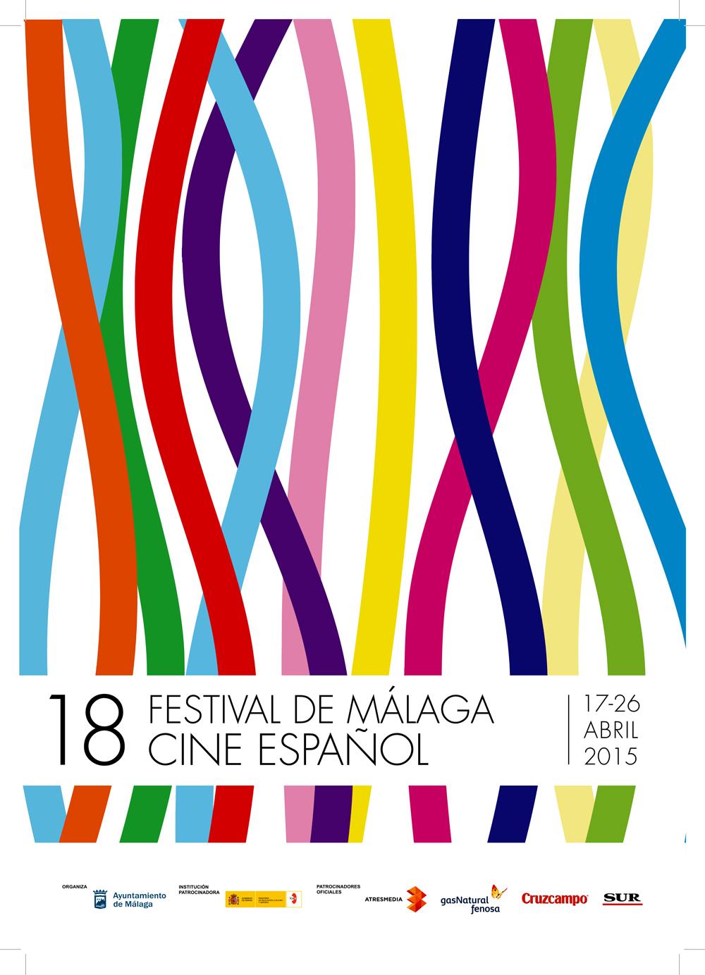 Das Beste des Málaga Film Festival
