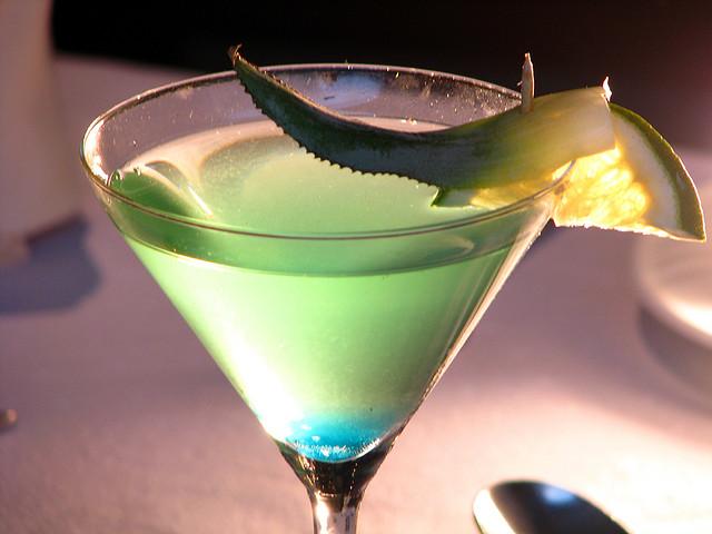 London bei Nacht: Pubs und Bars, die du kennenlernen solltest